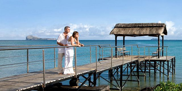 LUX grand gaube day package for couples (11)