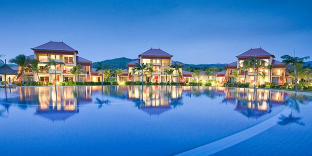 Tamassa hotel all inclusive evening package (1)