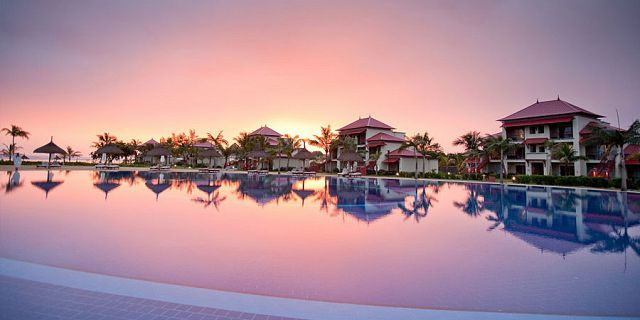 Tamassa hotel all inclusive evening package (10)