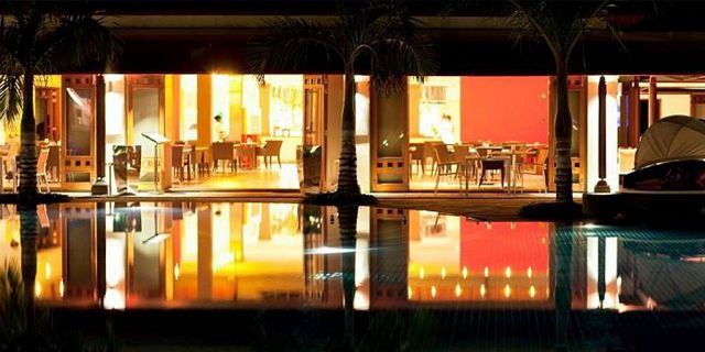 Tamassa hotel all inclusive evening package (9)