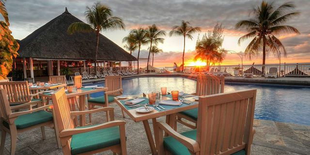 Merville beach hotel package (7)