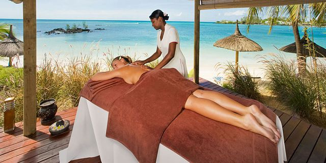 Merville beach hotel spa day package (1)