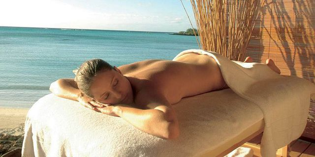 Merville beach hotel spa day package (4)