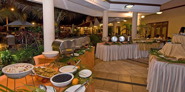 Aanari hotel and spa all inclusive evening package (11)