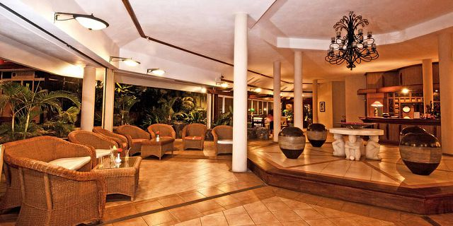 Aanari hotel and spa all inclusive evening package (2)