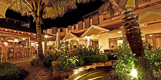 Aanari hotel and spa all inclusive evening package (5)