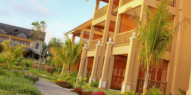Jalsa beach hotel and spa hotel day package (4)