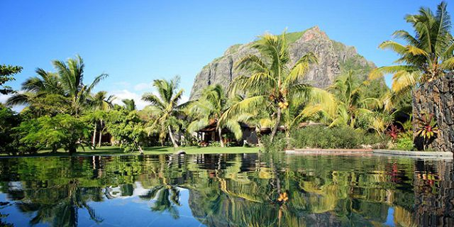 Hotel day package at lux le morne (1)