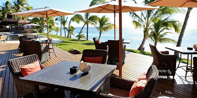 Hotel day package at lux le morne (10)