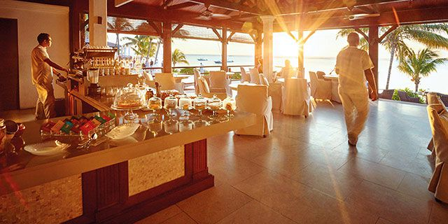 Hotel day package at lux le morne (14)