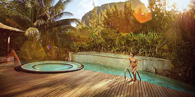 Hotel day package at lux le morne (15)