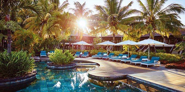 Hotel day package at lux le morne (17)