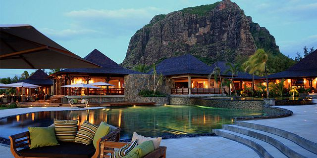 Hotel day package at lux le morne (2)