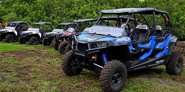 Adult buggy and quad fun drive adventure (1)