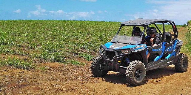 Adult buggy and quad fun drive adventure (5)