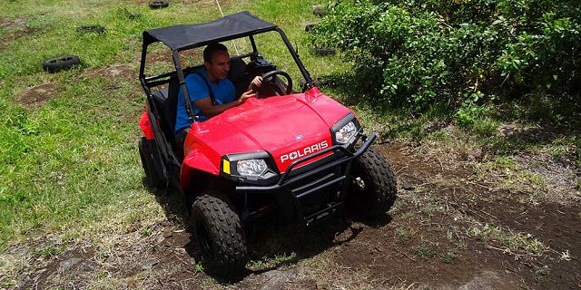 Kids and teens polaris fun drive adventure (2)