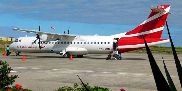 Rodrigues airport transfer (3)