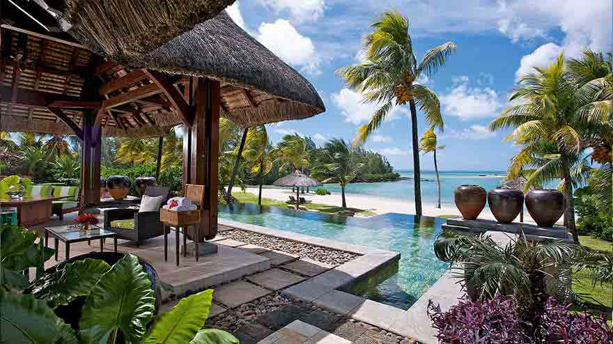 Mauritius Recommended Hotels Recommended Hotels In Mauritius