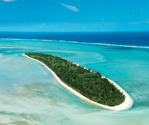 Rodrigues Island - Tours, Excursions and Activities