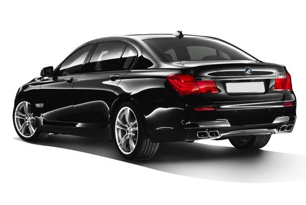 Mauritius Car Rental Mauritius Attractions