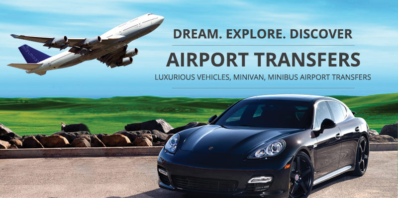 mauritius airport transfers helicopter airport transfers and vip