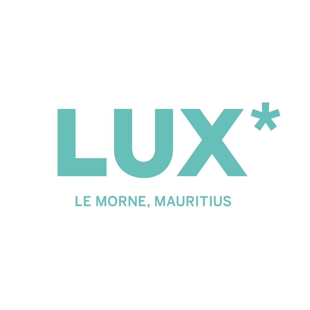Lux Le Morne Hotel Mauritius Attractions