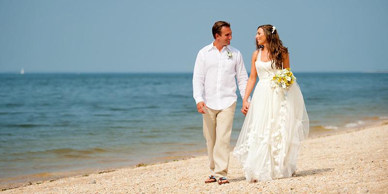 wedding at emeraude beach attitude%20(4) - beach wedding mauritius