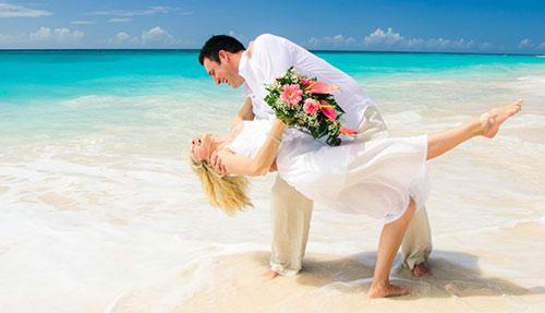 Image result for mauritius honeymoon ile aux cerfs