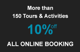 101ff all online booking