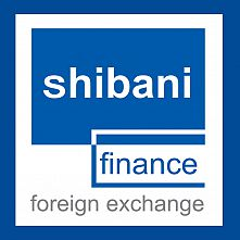 Looking To Exchange Your Money In Mauritius Look No Further