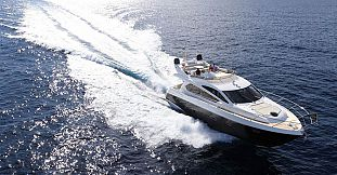 Sunseeker Royal Yacht – Day Cruise in Mauritius