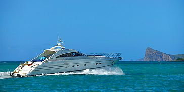 Exclusive Private Full Day Yacht Cruise In The North