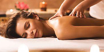 bali massage erotic