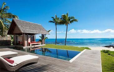 Mauritius Hotels Guide Hotels In Mauritius Guide Mauritius Resorts