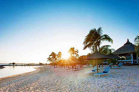mauritius-topless-beach-palestine-xxx