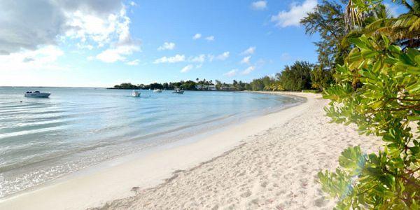 Bay Lux Beach Apartment Macumba Lane Mauritius Mu Africa