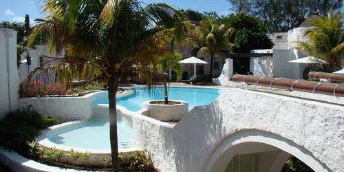 Casuarina Resort And Spa Maurice