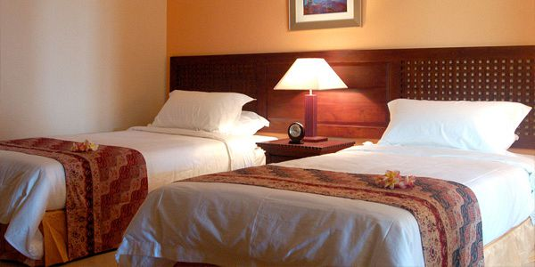 Aanari Hotel And Spa Flic En Flac Mauritius Attractions