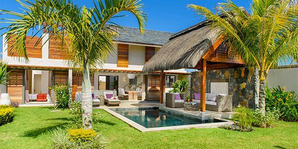 Le clos du littoral grand baie mauritius attractions - Le grand littoral ...