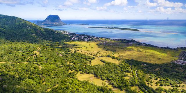 Mauritius south west tour classic private tour (19)