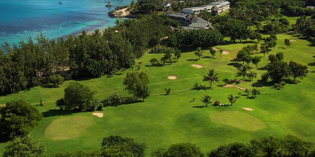 Mauritius helicopter golf flight (4)