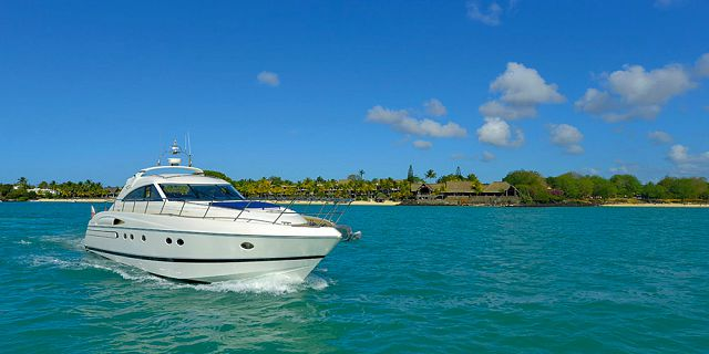 Exclusive private full day yacht cruise in the north (1)