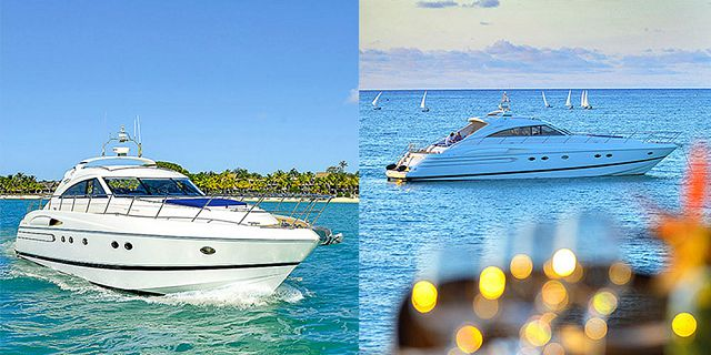 Exclusive private full day yacht cruise in the north (5)