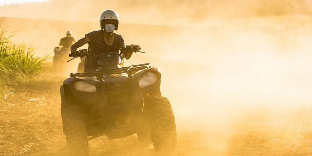 Full day quad bike discovery tour in the south (7)