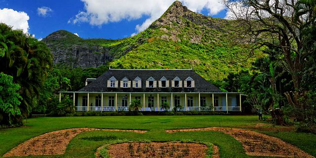 Image result for eureka house mauritius