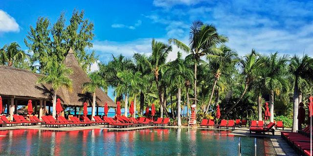 Mauritius holiday package club pointe canonniers (15)