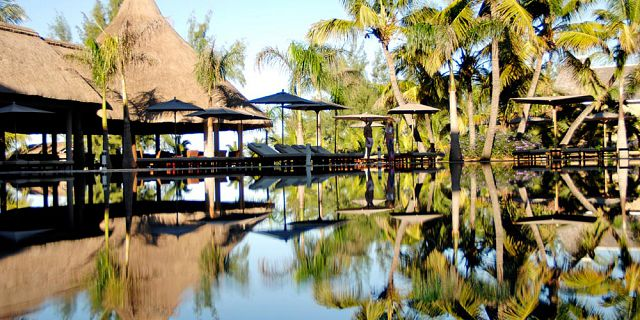 Mauritius holiday package club pointe canonniers (2)