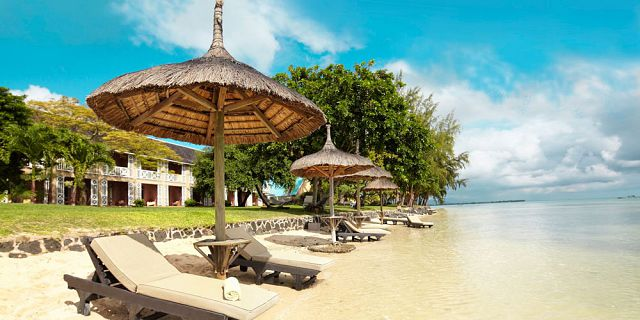Mauritius holiday package club pointe canonniers (3)