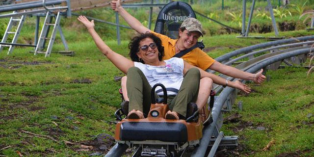 Big cats drive thru in mauritius casela park (16)