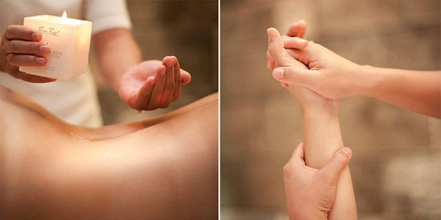 Full body relaxation massage 2h (2)